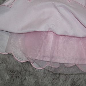 Gymboree Dresses - 👗 3/$15 Gymboree 3 piece